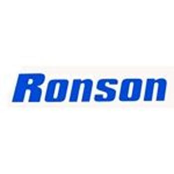 Picture for category RONSON