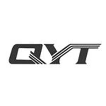 Picture for category QYT