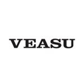 Picture for category VEASU