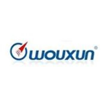 Picture for category WOUXUN