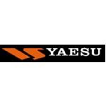Picture for category YAESU (Handheld)