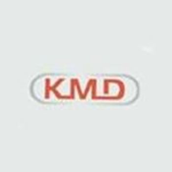 Picture for category KMD