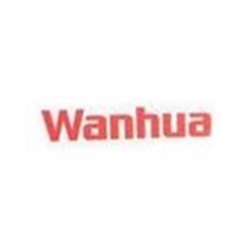 Picture for category WANHUA
