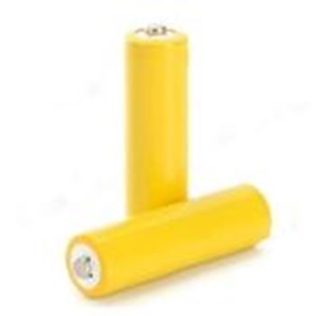 Picture for category Dummy Battery