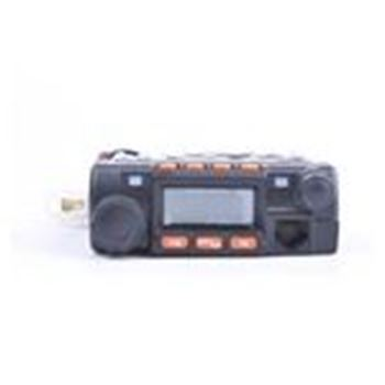 Picture for category -Mobile Transceiver