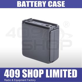 Picture of Battery Case For CBT251 HX240 Radio ( use 6 x AAA battery)