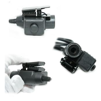 Picture for category -43- series plug