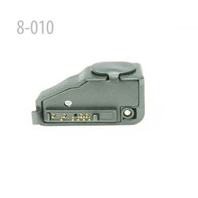 Picture of  Earpiece ADAPTOR for Kenwood TK-380 TK-385 TK-390