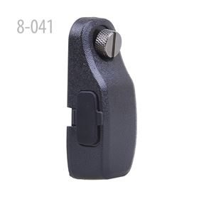 Picture of AUDIO ADAPTOR 2 PIN TRBO-Adaptor FOR MOTOROLA