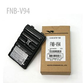 Picture of Yaesu FNB-V94 1800MAH for VX-170, VX-177, VX-180, VX-210, VX-210A