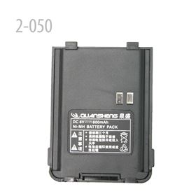 Picture of TG-5A NI-MH Quansheng BATTERY FOR TG-5A