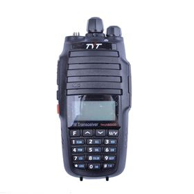 Picture of TYT TH-UV8000D 136-174/400-520MHz 8-10W FM Transceiver Radio