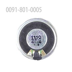 Picture of Radio Internal Speaker for FEIDAXIN FD-880