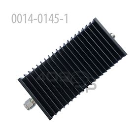 150W N male to female connector RF attenuator,DC to 3GHz,50 Ohm