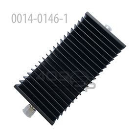 200W N male to female connector RF attenuator,DC to 3GHz,50 Ohm