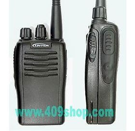 LINTON LT-3268 440~470Mhz UHF Commercial