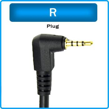 Picture for category -PUXING Px2r 1 PIN R