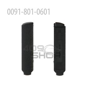 Dust,Cover,Compatible,XTS2500,XTS3000,XTS5000